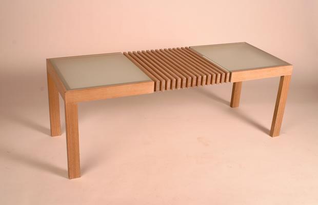 rohan ward designs - furniture design and woodworking ~ wood repurposing