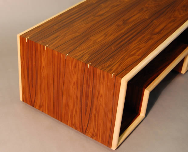 Rohan Ward Designs Furniture Design And Woodworking Wood Repurposing