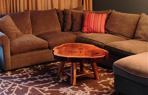 Rohan Ward Designs Furniture Design And Woodworking