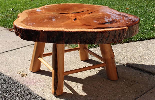 Rohan Ward Designs   Furniture Design And Woodworking ~ Wood Repurposing